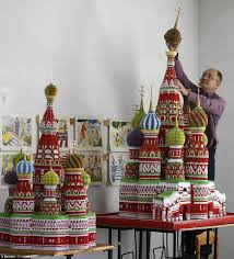 Most Decorated Russian Soldier Ever by The Man Who Made Moscow From Paper Teacher S Incredible Origami