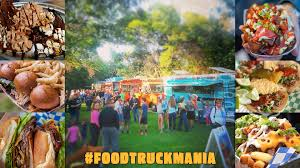 100 Food Trucks In Sacramento Elk Grove Truck Mania Presented By SactoMoFo City Of Elk Grove