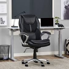 33 Best Types Of Office Chairs To Consider For Your Desk ... Weighted Yoga Ball Chair For Kids Adults Up 5 6 Tall Classic Balance Rizzoo Styling Gaiam Backless Pvc Purple Safco Home Office Meeting Gathering Zenergy Black Vinyl Neweggcom Amazoncom Fdp Rectangle Activity School And Table Ficamesitop Page 71 24 Hour Office Chair Inexpensive Top Best Exercise Balls Reviews Youtube Pibbs 3447 Cosmo Threading Hot Item Half Armrest Leather Fabric Parts Swivel Base