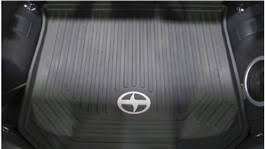 scion floor mats a 1 toyota offering best buy for 2014 scion tc