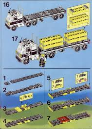 LEGO Big Rig Truck Stop Instructions 6393, City Big Truck Stops 332 For Android Download Cventional Semi Truck In A Stop Arizona Usa Stock Photo About Iowa 80 Truckstop Installs Hightech Cooling Connectivity System The The Drivers Den At Jarrells Stop Doswell Va Ta Travel Center Kingman Arizona Store Truck Stop Diesel Warren Buffetts Berkshire Bets On Americas Truckers Buys Classic Rig Oh Image 40306158 Zoo Wars Tiger V Sanctuary Top Cats Roar Extreme Semi Back Up Narrow Spot Luxury D Wright Wyoming 7th And Pattison Rigs Scrap Mechanic Town Gameplay Ep 179