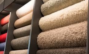 teppichboden für gewerbe der richtige bodenbelag tipp
