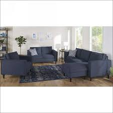living room wonderful cheap furniture near me small sleeper sofa
