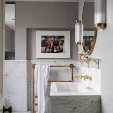 astrid harnisch interior design wohnberatung farbcoaching