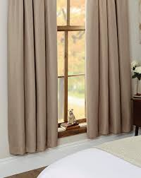 Sound Deadening Curtains Uk by Noise Reducing Curtains House Of Bath