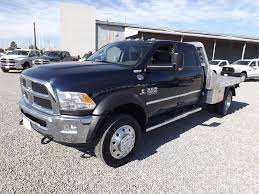 100 Pickup Truck Sleeper Cab 2014 Ram 5500 Clinton NC 113941792 CommercialTradercom
