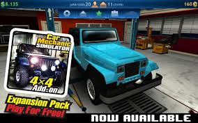 Car Mechanic Simulator - Android Apps On Google Play My Car Final For Gta San Andreas Pimp My Ride Youtube Gaming Lets Play 18 Wheels Of Steel American Long Haul 013 German Wash Game Android Apps On Google Street Racing Short Return The Post Your Pimp Decks Here Commander Edh The Mtg V Pimp My Ride Bravado Rattruck Hill Climb 2 Jeep Tunning Parts New 5 On Tour 219 Dune Fav Customization 6x07 Lailas 1998 Plymouth Grand Voyager Expresso Ep3 Nissan 240x Simplebut Fly