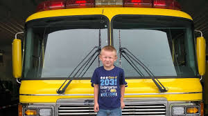 Boy Rides To 1st Day Of Kindergarten On Fire Truck, Just As His Late ... My Ride The Truck We Rode Inon Through The Flood Water In Flickr We Rode Trucks Luke Bryan Guitar Lesson Chord Chart Capo 4th Santa Babys Winter Woerland Healthcare Cma Way In By Pandora Mattpietrzyk Matt Pietrzyk Where Come From Woodall Orthodontics On Twitter I Grew Up Trucks 951 Nash Fm Its Hard To Believe That Just A Few Years Facebook 2019 Ram 1500 Rebel A Better Offroad Pickup First Drive Consumer Reports Come Back Story Of Bryans Failed Song Tee Store