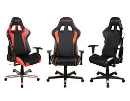 DXRacer Office & Desk Chairs Gaming Chair Pillow - Chair 2126*1654 ... Respawn Rsp205 Gaming Chair Review Meshbacked Comfort At A Video Game Chairs For Sale Room Prices Brands Dxracer Racing Rv131nr Red Pipertech Milano Arozzi Europe King Gck06nws3 Whiteblack Pu Drifting Wayfair Gcr1nrm2 Ohrm1nr Series Gaming Chair Blackred Sthle Buy Dxracer Sentinel Series S28nr Red Gaming Best Chair 2018 Top 10 Chairs In For Pc Wayfairca Best Dxracer Ask The Strategist What S Deal With