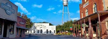 New Braunfels Vacation Rentals | Condo And Home Rentals | Waterfront ... New 2018 Ram 3500 Crew Cab Pickup For Sale In Braunfels Tx Breakfast Bro Texas Edition Krauses Cafe Biergarten Of Glory Bs Cottage Time Out 2009 Ford F150 Xl City Randy Adams Inc 2017 Nissan Frontier Sl San Antonio 2013 Toyota Tacoma Reservation On The Guadalupe Tipi Outside Nb Signs Design Custom Youtube 2500 Mega Call 210 3728666 For Roll Off Containers