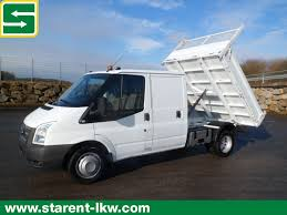 Savivarčių Sunkvežimių FORD Transit Doppelkabine Kipper, Klimaanlage ... New Ford Transit Connect Cargo Van Is Ready For Work Smart Capable Penda Panels Liner Kit Inlad Truck Company Adrian Steel Complete Wire Window Screen Ford 350l 20 Tdci Bakwagen Met Laadklep Closed Box Trucks Anthem Wrap Bullys 1972 Mk1 Transit Recovery Truck Historic Vehicle Forum View Topic Roll On Off Transit Skip 2018 Reviews And Rating Motor Trend Fullsize Passenger Fordca 2015 T350 Royal Service Body Diesel Walkaround Youtube Connect Archives The Fast Lane