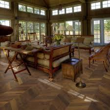 Kahrs Flooring Engineered Hardwood by Kahrs Chevron Dark Brown Floor Inspo Pinterest Dark Brown