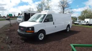 Products   Trucks For Lease   2011 GMC REEFER VAN   May's Fleet ... Freightliner Van Trucks Box In New York For Sale Used Cars And Suvs For North Syracuse Ny Sullivans Car Ny Best Truck Resource Products Vehicles Mays Fleet Sales Service Lincoln Navigator In Autocom Chrysler Dodge Jeep Ram Dealer Cicero Diesel Nationals Us Postal Unveils Set Of Stamps With Featured Preowned Cortland Royal Auto Intertional On Nissan Rogue Lease Specials Offers Near Cicerony