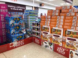 sainsbury s half price sale best bargains at plymouth