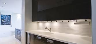 task angled power task lighting for modern homes