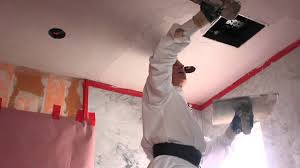 Skip Trowel Plaster Ceiling by How To Apply Veneer Plasters Diamond Veneer Plaster System U2013 Kirk