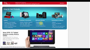 Student Discount Dell & Dell Discount Coupon Online Dell.co ... Dell Financial Services Coupon Code How To Use Promo Codes On Dfsdirectsalescom Laptops Overstock And Refurbished Deals Plus Coupon Toshiba Code October 2018 Coupons Galena Il Dfsdirectca 1p At Tesco Store 10 Off Black Friday Deals In July Online 2014 Saving Money With Offerscom Canada 2017 Charmed Aroma Refurbished Computers 50 Optiplex 3040 New Xps 8900 I76700 16gb Ddr4 Gtx 980 512 M2 Direct Linux Format