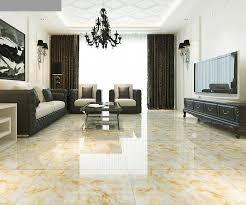 the royal symphony ceramic tiles 800 800 gold microlite glazed