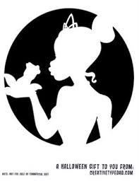 Peter Pan Pumpkin Stencils Free by 21 Best Disney Princess Pumpkin Stencils Images On Pinterest The