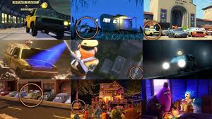 UK Movies Group — 22 Disney And Pixar In-jokes That Will Blow Your... Toy Story That Time Forgot Easter Eggs Include Pizza Planet Truck Of Terror The Good From Pixars Movie Youtube I Found The Truck In Monsters University Imgur Disney Pixar All Spottings Movies 19952015 Amazoncom Lego 3 Rescue Toys Games Todd Pizza Planet Truck 155 Scale Di Flickr Real Popsugar Family Pixarplanetfr Az Posts Facebook To Infinity And Beyond Life