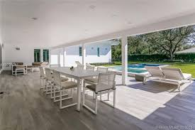 100 Modern Miami Homes A Style Floor Plan Is Becoming Increasingly Desired