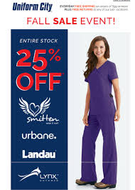 Uniform City Coupon Code / Tennishub Coupons Nolah Mattress Coupon Code 350 Off Discount Free Shipping Wicked Temptations Coupon Codes Free Shipping Dirty Deals Dvd Memebox Code 2018 Coupons As Sin A Novel The Boscastles Jillian Hunter 30 Losha Promo Discount Wethriftcom Temptations Facebook Love With Food June 2016 Review Codes 2 Little Rosebuds Crazy 8 Printable September 20 Mc Swim List Of Whosale Lingerie Sellers For New Small Businses