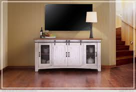 Home Life Furniture Perfect Homelife2