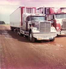 Pin By Steve Jones On Refrigerated Transport | Pinterest Twin Lake Trucking Truck Trailer Transport Express Freight Logistic Diesel Mack Largest Refrigerated Companiestrucking Companies My Lifted Directory May Company Home Small To Medium Sized Local Hiring Our Fleet Dixon Intertional Transportation Warehouse Trivee Trailer Loads Need For Speed Movie Ending Race Southern Srt Truckers Review Jobs Pay