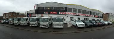 Items In Ferndown Commercials LTD Shop On EBay. Apu Commercial Truck Parts Ebay 18 Best Uhaul Images On Pinterest Parts Accsories Motors Battery Trays Batteaccsories 2013 Kenworth T660 542947 Miles Wh Frm15210b Scam Digger Excavator Recovery Truck Tipper Van 11 Vehicles In New 56354 Tamiya Mercedes Rc 114th Truck Actros 3363 Pre Items Ferndown Commercials Ltd Shop
