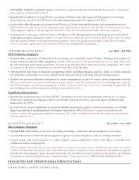 Resume: Resume Samples Format Good Free Download For Senior ... Accounting Resume Sample Jasonkellyphotoco Property Accouant Resume Samples Velvet Jobs Accounting Examples From Objective To Skills In 7 Tips Staff Sample And Complete Guide 20 1213 Cpa Public Loginnelkrivercom Senior Entry Level Templates At Senior Accouant Job Summary Inspirational Internship General Quick Askips