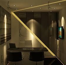 100 Design 21 Best Office Interior Ers In Delhi Corporate Office Interior