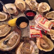 Tommys Patio Cafe Menu by Tommy U0027s Restaurant Oyster Bar 134 Photos U0026 124 Reviews Seafood