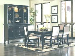 Formal Dining Room Table Elegant Sets For 12