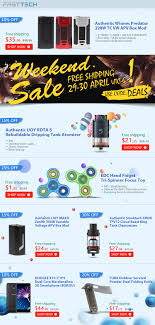 Coupon Fasttech / Babies R Us Miami Coupon Fasttech 2018 Crocs Canada Coupons Coupon Code October 2015 Images And Videos Tagged With On Instagram 10 Off Stedlin Promo Discount Codes Wethriftcom Fasttech December Surfing Holiday Deals Uk Fasttech Codes Discount Deals All Verified Cncpts Square Enix Shop Rabatt E Cig Kohls July 30 2019 Discounts For August 15 Off Site Wide Ozbargain 20 Sitewide Is Now In Full Effect Zoro Tools Code Promo Save Money Online