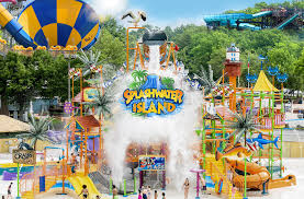 Six Flags Discovery Kingdom Coupons July 2018 - Modern ... Six Flags Mobile App New Discount Scholastic Book Club Coupon Code For Parents 2019 Ray Allen Over Texas Spring Break Coupons Freecharge Promo Codes Roxy Season Pass Six Fright Fest Chicagos Most Terrifying Halloween Event 10 Ways To Get A Flags Ticket Wanderwisdom Bloomingdale Remove From Cart New England Electrolysis Scotts Parables Edx Certificate Great America Printable 2018 Perfume Employee Perks Human Rources Uab
