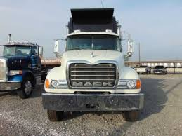100 Truck For Sale In Texas Used Dump S 2 People Killed In Dump Truck