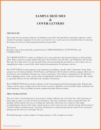 10 Format Of A Cover Letter For A Resume | Proposal Sample Resume Formats Jobscan How To Write A Delivery Driver Resume With Examples The Jobnetwork Information Technology It Sample Genius Unique Photograph Of Present Level Academic Performance Template Modernizing Your 5 Tips And Tricks Of The Modern Example Good Cv 13 Wning Cvs Get Noticed Present Your Lovely Update A Atclgrain Write Perfect Food Service Examples Included How For Job No Experience Google Search Rsum Older Seeker Star Tribune Why Is To Invoice Form