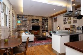 100 What Is A Loft Style Apartment Incredible 2BD Partment Old Street London UK