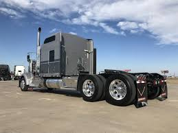 2017 KENWORTH W900L At TruckPaper.com | K Whopper | Pinterest Truck Paper Truckpaper Twitter Kenworth T2000 Cversion Motorhome Bricology Google Porter Sales Lp 100 2118 Best Tren N Images On Transport Gets Kenworths First Fullproduction Natuarl Gas Cit Trucks Llc Large Selection Of New Used Volvo 1jpg Dump Shocking Picture Ideas For Sale In 2015 T680 Sleeper Semi 388322 Miles 1 32 Scale Die Cast W900