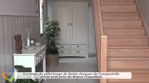 chambre d hote avallon le repos coquelicot chambres d hôtes édition 2015 à montillot