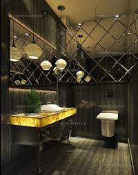 Best Bathroom Interior Designers & Decorators In Delhi & Gurgaon Modular Bathroom Dignlatest Designsmall Ideas 2018 Bathroom Design And For Modern Homes Living Kitchen Bath Interior Andrea Sumacher Interiors 10 Of The Most Exciting Trends 2019 Light Grey Ideas Pictures Remodel Decor Maggiescarf 51 Modern Plus Tips On How To Accessorize Yours Small Solutions Realestatecomau 100 Best Decorating Ipirations 30 Reece Bathrooms Alisa Lysandra The Duo San Diego