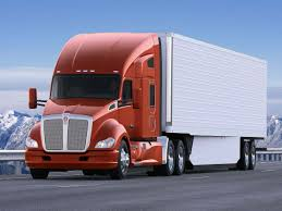 2018 Military Veteran Trucker Recognition Program Small To Medium Sized Local Trucking Companies Hiring Trucker Leaning On Front End Of Truck Portrait Stock Photo Getty Drivers Wanted Why The Shortage Is Costing You Fortune Euro Driver Simulator 160 Apk Download Android Woman Photos Americas Hitting Home Medz Inc Salaries Rising On Surging Freight Demand Wsj Hat Black Featured Monster Online Store Whats Causing Shortages Gtg Technology Group 7 Signs Your Semi Trucks Engine Failing Truckers Edge Science Fiction Or Future Of Trucking Penn Today