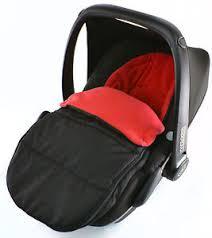 siège auto chancelière compatible avec maxi cosi cabrio pebble