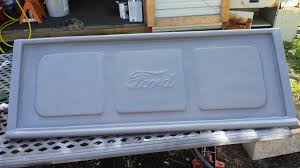 Family Memories 1955 Ford F100 Lmc Truck Life Tailgate Primer ... Lmc Truck Door Mirrors Youtube Ford 7379 Model Two Stereo From Enthusiasts Forums Lmctrucklife Mariah Campbell Her 78 Family Memories 1955 F100 Lmc Life Tailgate Primer Bruce Cronraths 1969 Hot Rod Network Rear Mount Gas Tanks 1961 Goodguys 2016 Of The Yearlate Winner F150 Archives Page 6 21 3 Color Led Light 1950 F1 Farm Molded Carpet Installation In A Chevygmc C10