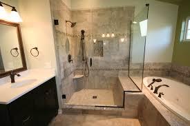Excellent Bathroom Designs Lebanon 47 With Additional Home Interior Decor