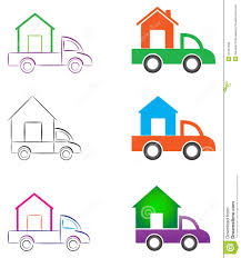 Moving House Stock Vector. Illustration Of Dream, Property - 31347089 Moving Truck Clip Art Free Clipart Download Hs5087 Danger Mine Site Look Out For Trucks Metal Non Set Vector Isolated Black Icon Taxi Stock Royalty Bright Screen Design Two Men And A Rewind 925 Image Movers Waving Photo Trial Bigstock Vintage Images Alamy Shield Removal Photos Tank Over White Background Colorful Erics Delivery Service Reviews Facebook Bing M O V E R