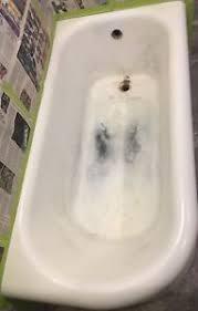 bathtub refinishing kijiji in kitchener waterloo buy sell