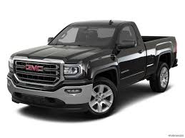 GMC 2018 In UAE, Dubai, Abu Dhabi And Sharjah: New Car Prices ... Customizing 671972 Chevrolet Gmc Trucks Hot Rod Network 2016gmcsierrahd News Canyon 4x4 Crew Cab This One Demonstrates Smaller Is 2015 Unveiled Aoevolution 2014 Silverado Sierra 62l V8 First Drive Pressroom United States 2016 Small Pickup Truck Reviews Price Photos And Specs Car Big Capabilities Review The Colorado Recalled For Missing Hood