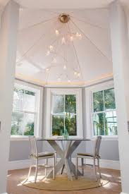 Furniture Photos Hgtv Pretty Sunroom Dining Room Vaulted