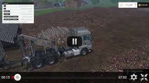 Farming Simulator 17 Mods - Android Apps On Google Play Metro 2033 Xbox 360 Amazoncouk Pc Video Games Scs Softwares Blog Meanwhile Across The Ocean Car Stunts Driver 3d V2 Mod Apk Money Race On Extremely Controller Hydrodipped Hydro Pinterest The Crew Wild Run Edition Review Gamespot Unreal Tournament Iii Price In India Buy Racing Top Picks List Truck Pictures Amazoncom 500gb Console Forza Horizon 2 Bundle Halo Reach Performs Worse One Than Grand Simulator Android Apps Google Play